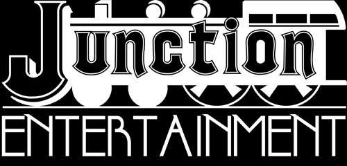 Junction Entertainment