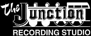 Junction Recording Studio Nashville